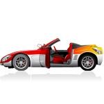 Спортни автомобили
