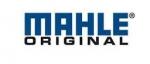 MAHLE ORIGINAL LAK191/S