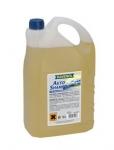 RAVENOL Auto Shampoo- 5 литра