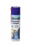 RAVENOL Bremsen-Reiniger - Спрей почистване спирачна система