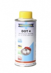 RAVENOL DOT 4 SAE J1703-250ml