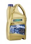 RAVENOL Dexron®- VI-4 литра
