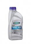 RAVENOL Dieseloel DLO 10W-40 - 1 литър