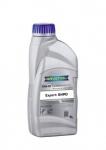 RAVENOL Expert SHPD 10W-40 - 1 литър