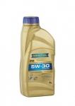 RAVENOL FO 5W-30 - 1 литър