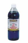 RAVENOL Fliessbverbesserer - Добавка дизел - 1 литър