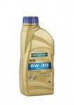 RAVENOL HDS HYDROCRACK  DIESEL SPECIFIC SAE 5W-30-1 литър