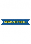 RAVENOL Handreiniger -Paste 500ml