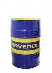 RAVENOL Hydrauliköl TSX 68-60 литра