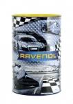 RAVENOL Hydrocrack Synth. HCS 5W-40 200L.
