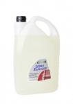 RAVENOL Leder-Reiniger - 5 литра