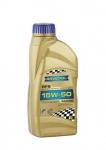 RAVENOL RFS Racing FormeSport 15W-50-1литър