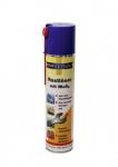 RAVENOL Rostloser mit MOS 2 Spray - Спрей против ръжда