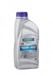 RAVENOL Teilsynthetic TSI 10W-40 - 1 литър