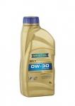 RAVENOL WIV 0W-30 vollsynth.-1 литър