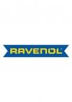 RAVENOL Полир паста с тефлон-500 ml.