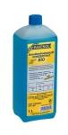 RAVENOL Зимна течност за чистачки концентрат-30°C 1 литър